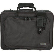 Protec Pro Pac Clarinet Carry All Case
