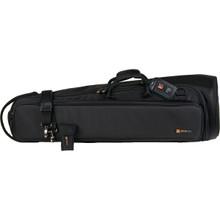 Protec C239 Deluxe Tenor Trombone Gig Bag