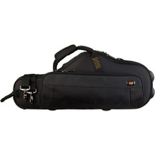 Protec Contoured Alto Saxophone Pro Pac Case