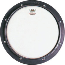"Remo 6"" Tunable Practice Pad"