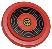 Grafix Practice Pad (Various Colors)