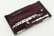 Certified Pre-Owned Yamaha Standard Piccolo - YPC-32