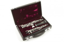 Certified Pre-Owned Yamaha Standard Oboe - YOB-241