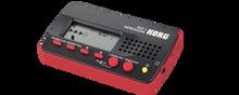 Korg MA1 Metronome