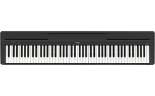 Yamaha P-45 88-Key Digital Piano Black