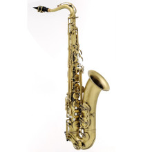 Buffet Crampon Professional Bb Tenor Saxophone - 400 Series (Matte Finish)