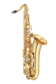 P. Mauriat Professional Tenor Saxophone - PMXT-66R Series - (Various Options)