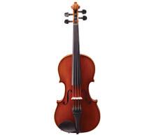 *Certified Pre-Owned* Eastman VL80 Student 4/4 Violin