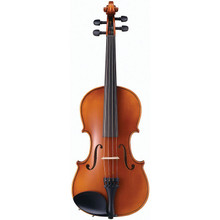 Yamaha AV7-SG Intermediate 4/4 Violin