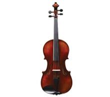 Ivan Dunov VA402ST Intermediate Viola