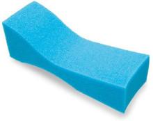 Sponge Shoulder Rest