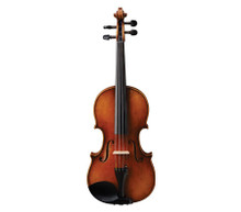 Eastman VL702ST Wilhelm Klier Professional Violin