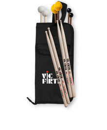 Vic Firth Percussion Intermediate Education Pack EP2