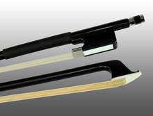 Glasser Standard Fiberglass Viola Bow