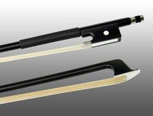 Glasser Standard Fiberglass Violin Bow