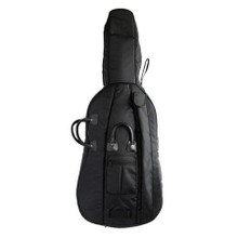 Eastman Padded Cello Bag - Heavy-Duty