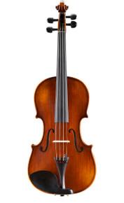 Eastman Strings Step-Up Violin - VL305