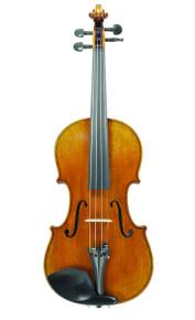 Eastman Strings Step-Up Violin - VL405