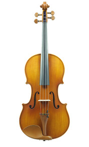 Eastman Strings Step-Up Viola - VA200