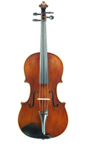 Eastman Strings Step-Up Viola - VA305