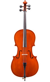 Eastman Strings Student Cello - VC100