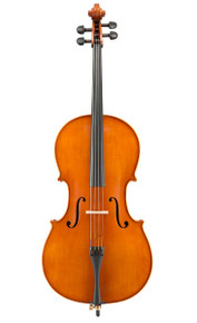 Eastman Strings Step-Up Cello - VC200