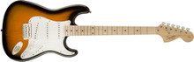Fender Squier Affinity Series Stratocaster