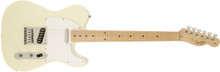 Fender Squier Affinity Series Telecaster