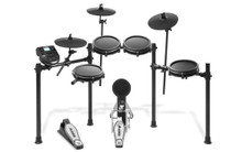 Alesis Nitro Mesh Kit 8-Piece Electronic Drum Set