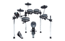 Alesis Surge Mesh Kit 8-Piece Electronic Drum Set