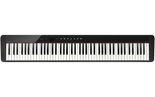 Casio PX-S1000 Privia Digital Piano Black
