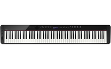 Casio PX-S3000 Privia Digital Piano Black