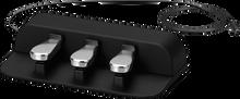 Casio SP-34 3-Pedal Board