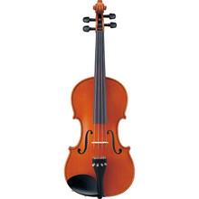 Yamaha YVN00344 AV3 4/4 Violin