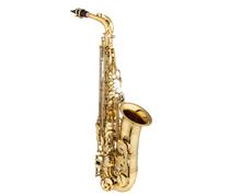 Eastman EAS850 Rue St. Georges Professional Alto Saxophone