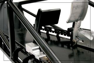 6f43f-pedals-001.jpg