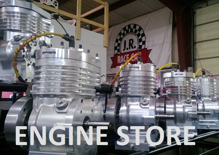 enginestore.jpg