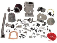"ZR4 Complete Kit (3-3/4"" Bore)"