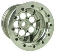 Pro Circle Beadlock Wheel Assembly