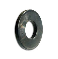 JR Starter Nut Washer