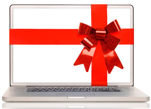 christmas-gifts-laptop.jpg
