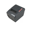 Advanpos WP-T800 USB Thermal Receipt Printer
