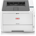 OKI C332dn 30ppm Colour LED Printer