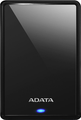 "ADATA DashDrive HV620S 2.5"" USB 3.1 4TB External HDD Black"