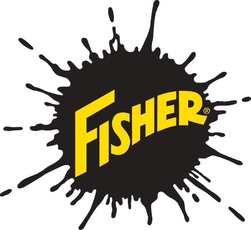 fisher western blizzard snowex oem vehicle lighting product description
