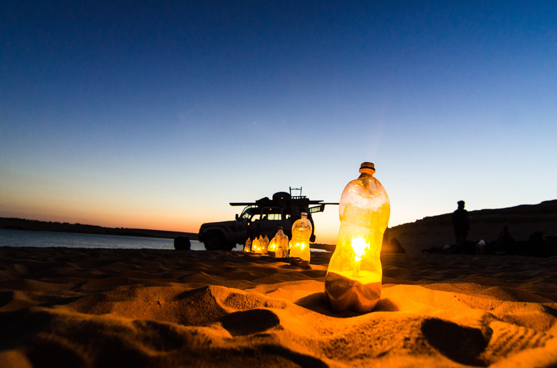 4x4 Camping Don T Leave Home Without These Powerful