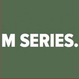 m-series.-.jpg
