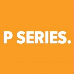 p-series..jpg