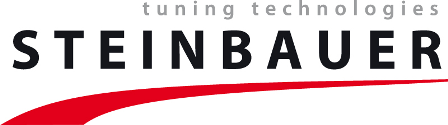 steinbauer-logo2.png