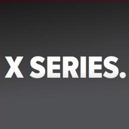 x-series..jpg